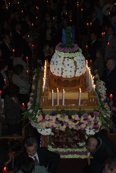 2010-04-04-Holy-Week_039.jpg