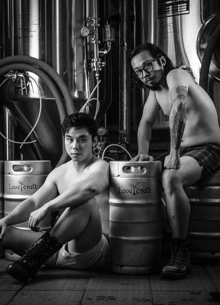 Brewers Calendar 3010180433.jpg
