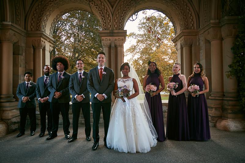 B+D Wedding 89.jpg