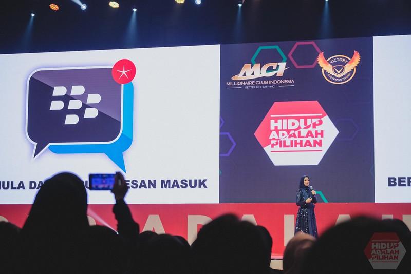 MCI 2019 - Hidup Adalah Pilihan #1 0739.jpg