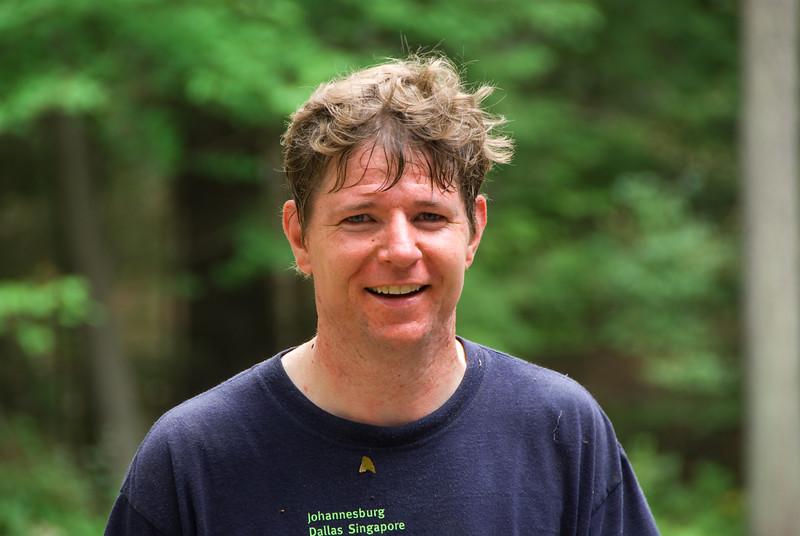 Steve Kukolich   (Sep 08, 2007, 02:12pm)
