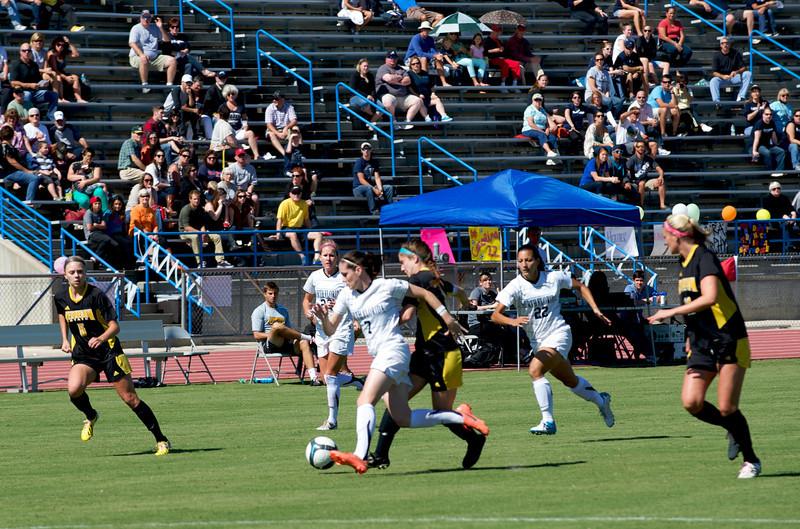 UNF Womens Soccer  5699.jpg