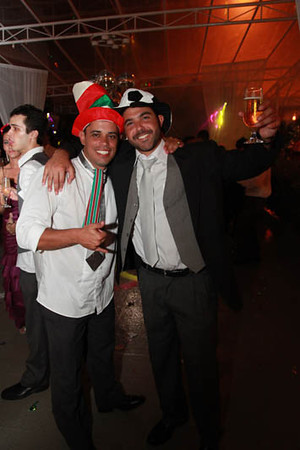 BRUNO & JULIANA - 07 09 2012 - n - FESTA (856).jpg