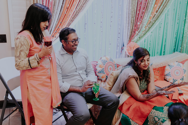 Swapna and Atul Thursday-66.jpg