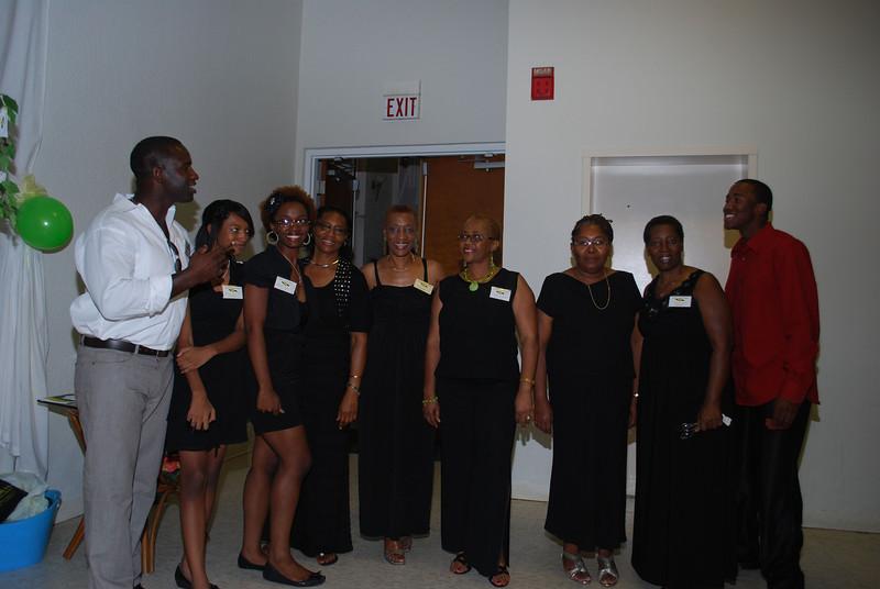 Johnson's Family Reunion 2012_0180.jpg