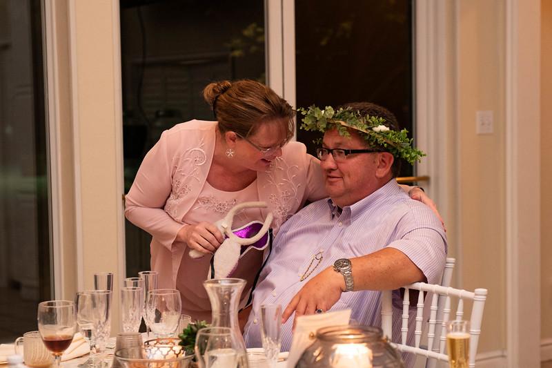 weddings (369 of 408).jpg