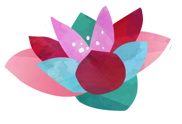 Flower_02.png