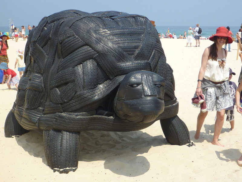 Sculpture by the Sea 115.JPG