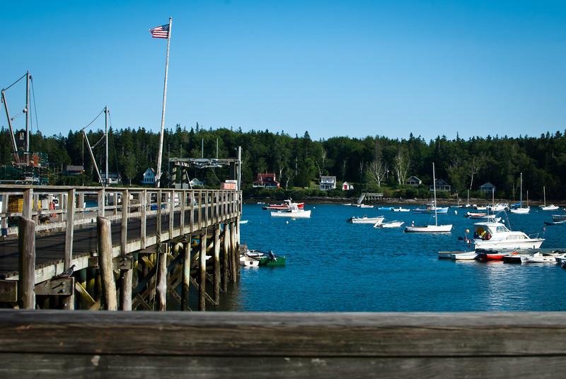 Maine 201207 Cod End (3).jpg