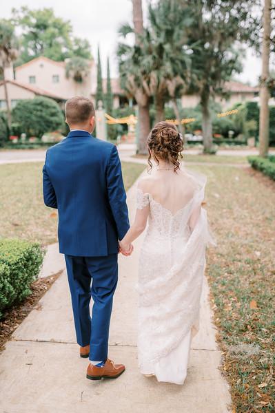TylerandSarah_Wedding-885.jpg