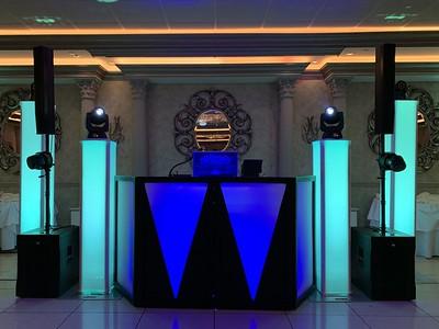 6/3/21- Beacon Jr Prom- DJ