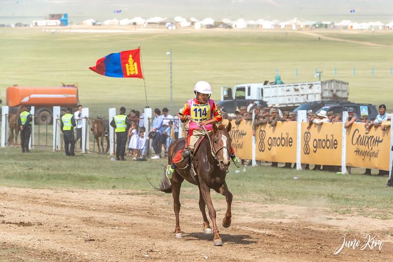 Horse racing__6109091-Juno Kim.jpg
