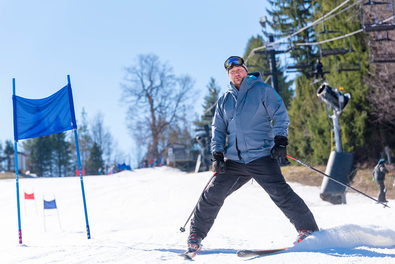 56th-Ski-Carnival-Sunday-2017_Snow-Trails_Ohio-2549.jpg