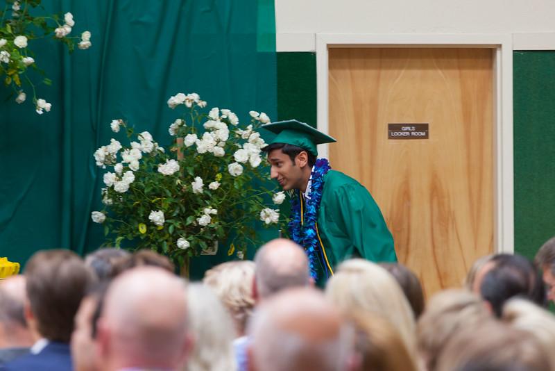 Vishal_Graduation_019.jpg