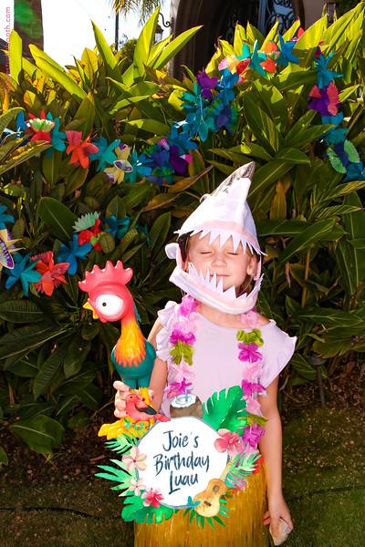 Joie's Birthday Luau-27.jpg