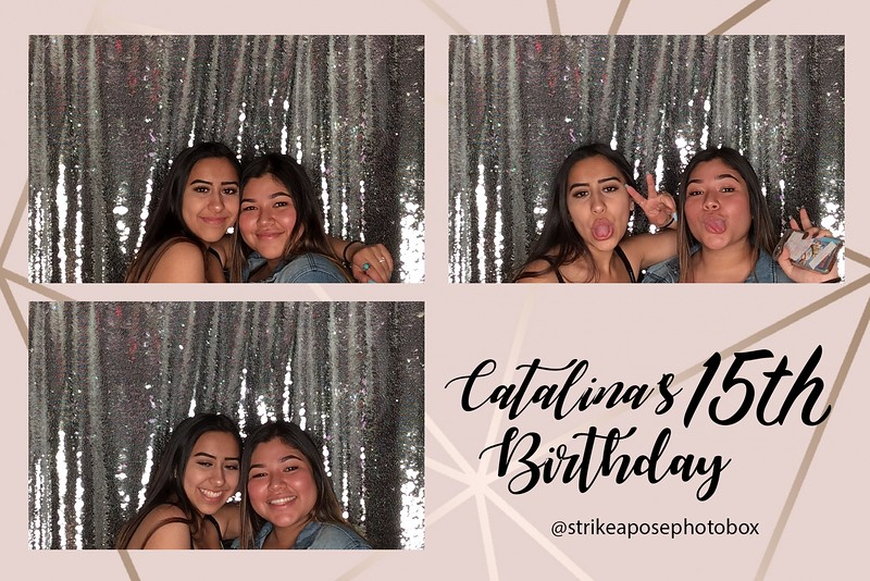 Catalina_15th_Birthday_Prints_ (8).jpg