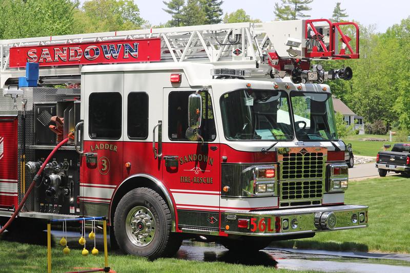 sandown nh fire 20.jpg