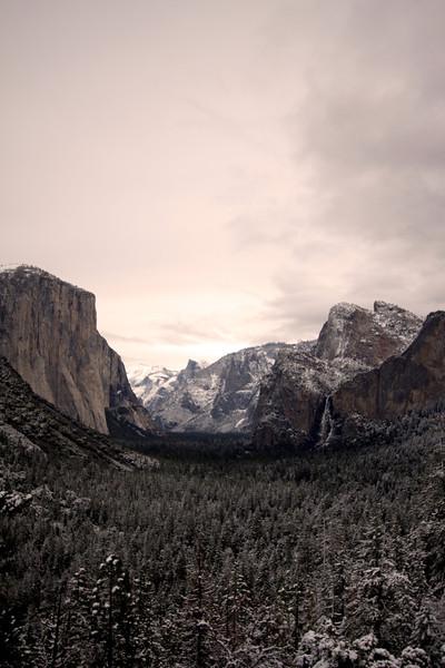 20121214_Yosemite_03.jpg