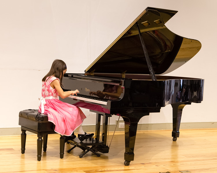 Shimada_Fall_Recital_Two_2014-143.jpg