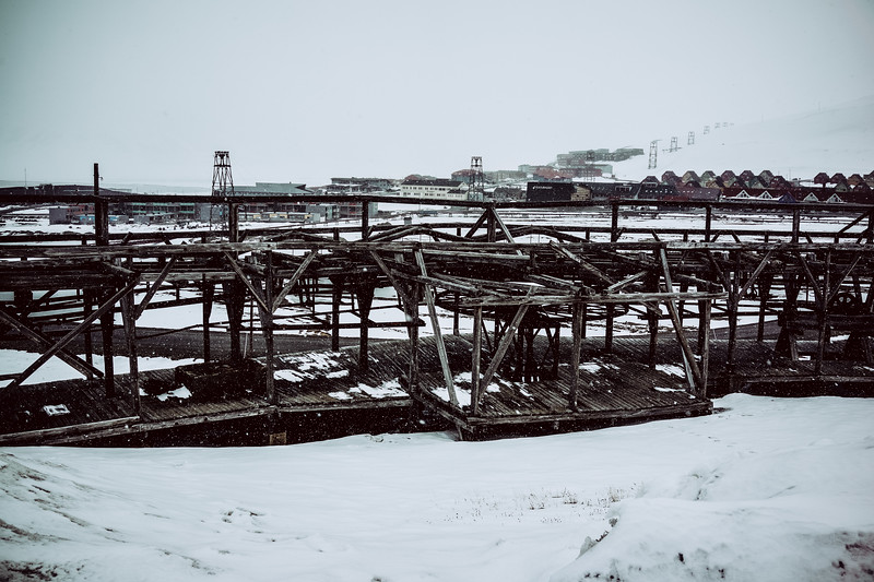 Svalbard-2013-67.jpg