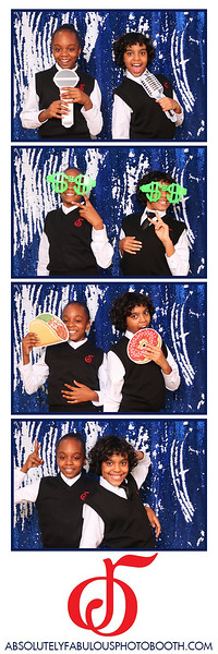 Absolutely Fabulous Photo Booth - (203) 912-5230 -  180523_180406.jpg
