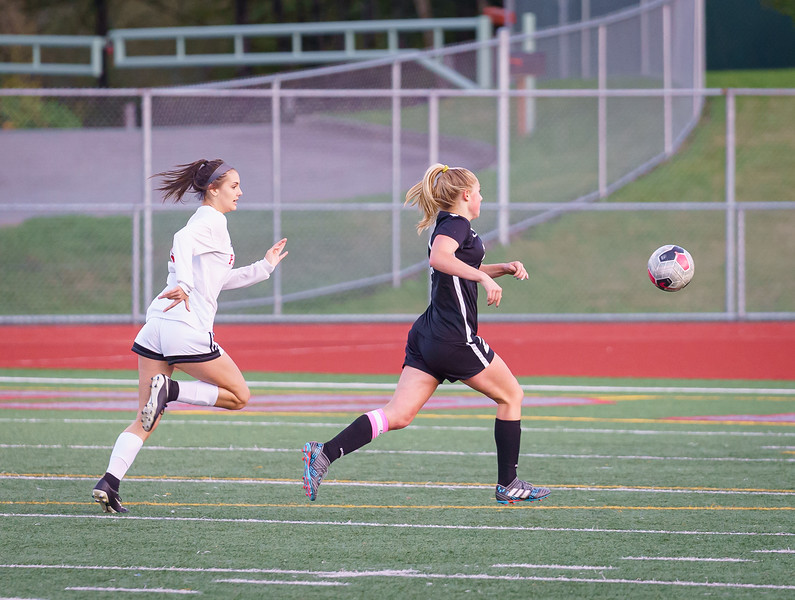 2019-10-01 JV Girls vs Snohomish 078.jpg