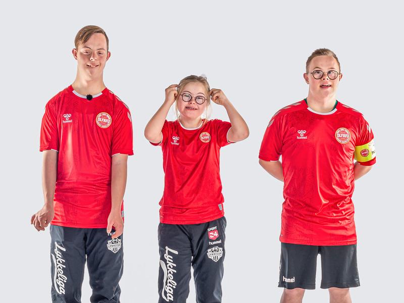 Lykkeliga  Nyborg 57 renejeppesen.dk (1).jpg