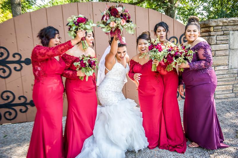 Valeria + Angel wedding -500.jpg