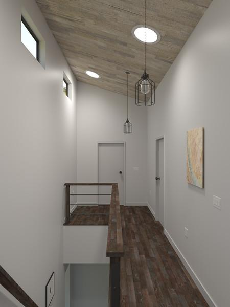 velux-gallery-hallway-18.jpg