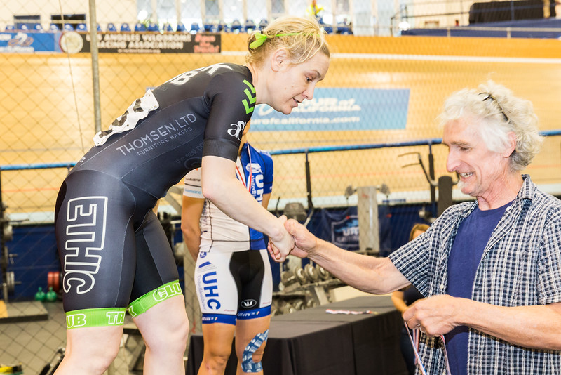 2016 US Para Track Cycling Open_404.jpg