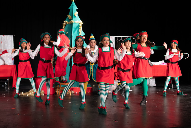 LEAP_elf-jr-dress-rehearsal-78.jpg