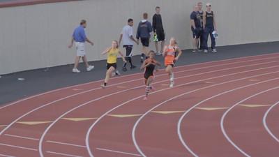Track 2012