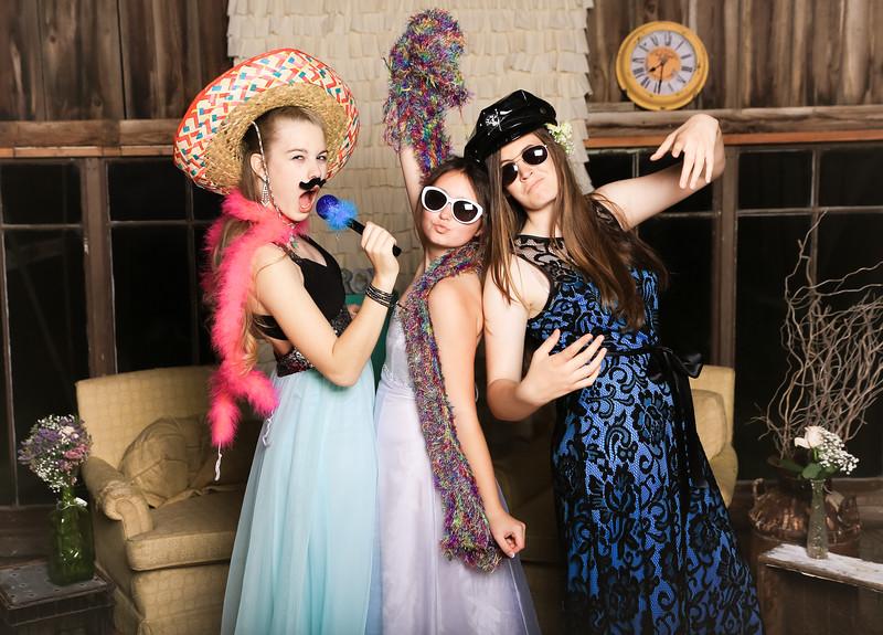 5-7-16 Prom Photo Booth-4230.jpg