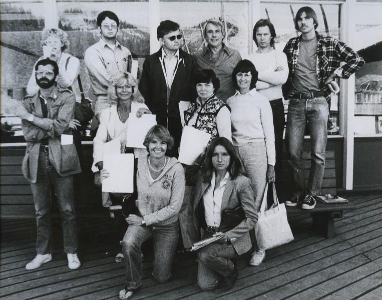 1981 - Workshop #3.jpeg