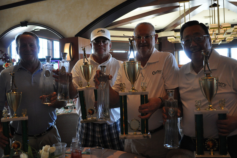 """ISVodka helps Harrah's Entertainment sponsor """"The 12th Annual William Bill Endow Memorial Golf Tournament"""" hosted by the Las Vegas Asian Chamber of Commerce on Saturday August 1 at the Rio Secco Golf Club in Las Vegas Nevada.Photos are free to download for personal use with credit line """"Photo Courtesy of ISVodka.com""""Thank you for supporting the Bill Endow Memorial and the Las Vegas Asian Chamber of Business.."""