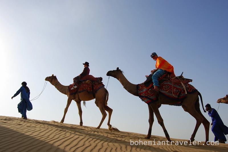Rajasthan Camel Safari (2).jpg