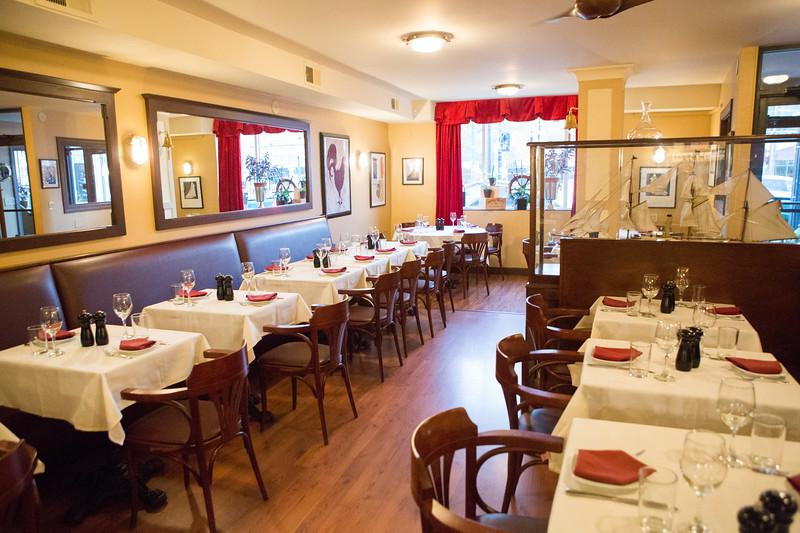 restaurant-119.jpg