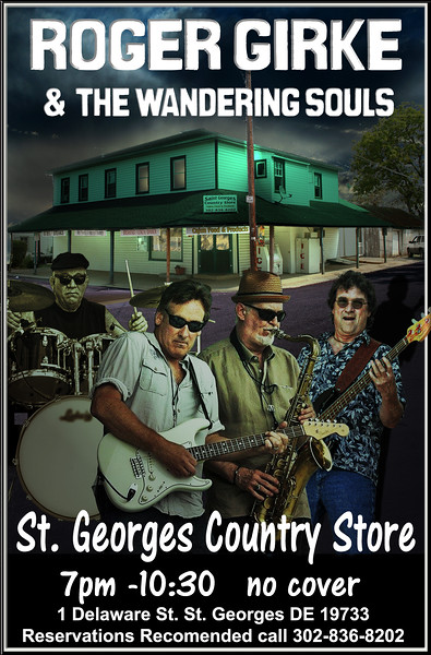 Country Store 4pc Generic.jpg