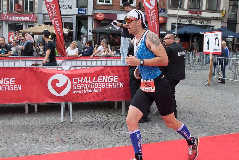 challenge-geraardsbergen-Stefaan-2094.jpg