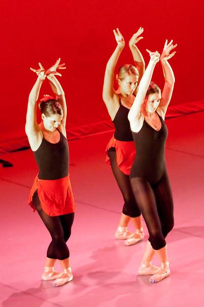 dance_052011_322.jpg