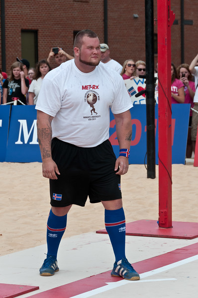 WSM 2011 Thursday _ERF7719.jpg