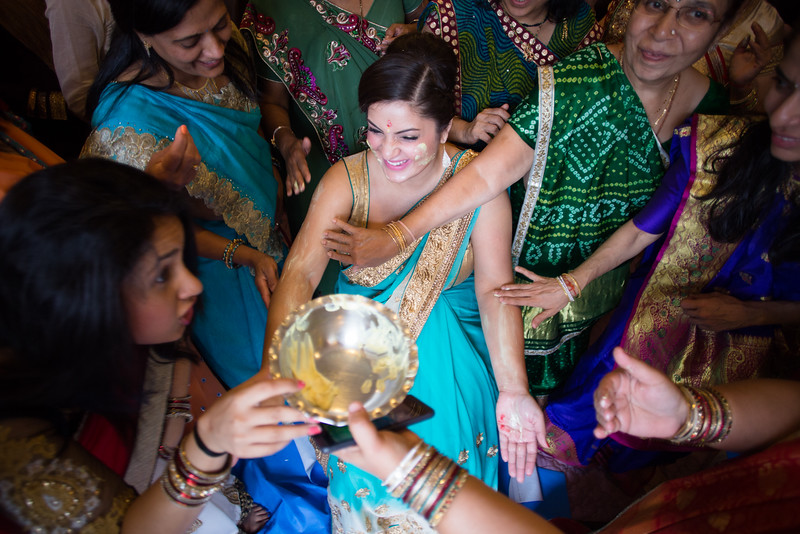 Le Cape Weddings - Niral and Richa - Indian Wedding_-164.jpg