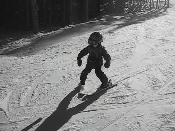 skiing 014.avi
