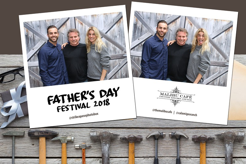 Fathers_Day_Festival_2018_Prints_00116.jpg