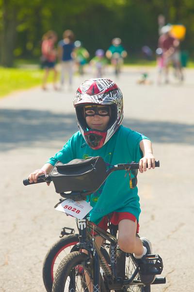 PMC 2015 Kids Ride Framingham_-127.jpg