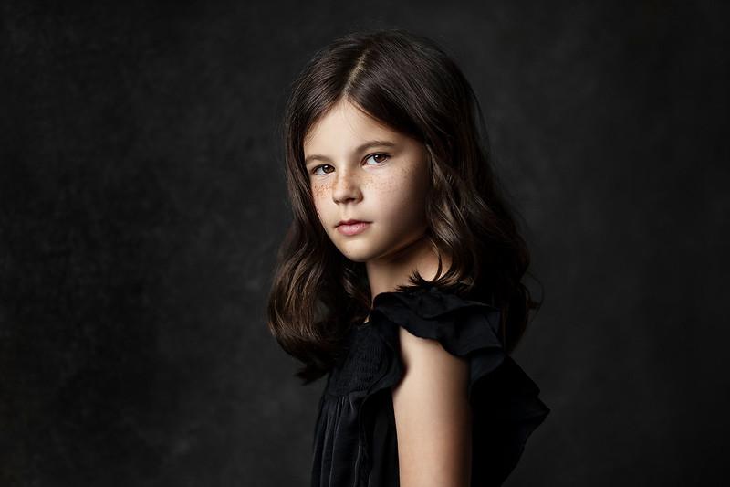 Portrait015a.jpg
