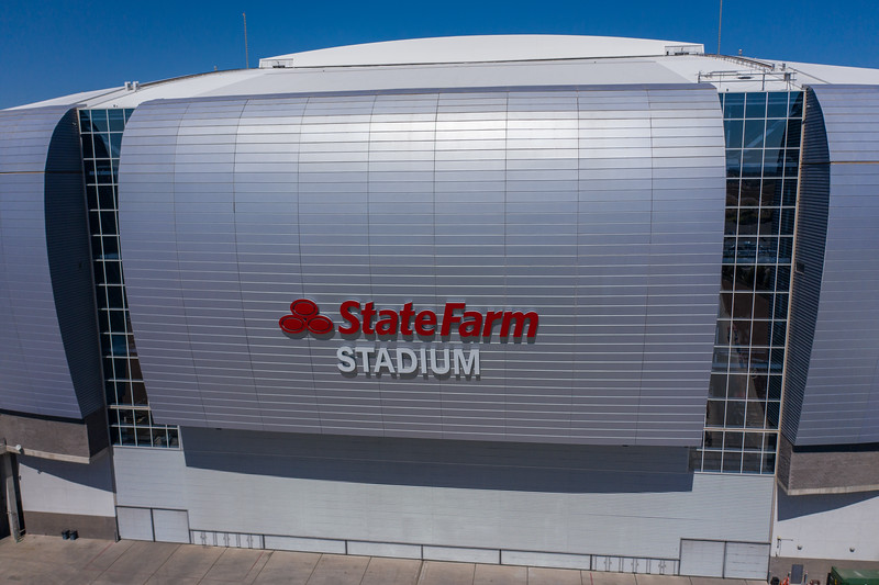 Cardinals Stadium Promo 2019_-936.jpg