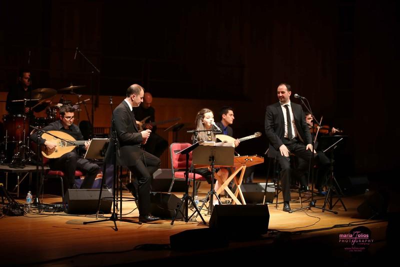 Areti Ketime concert NYC 2015-5538.jpg