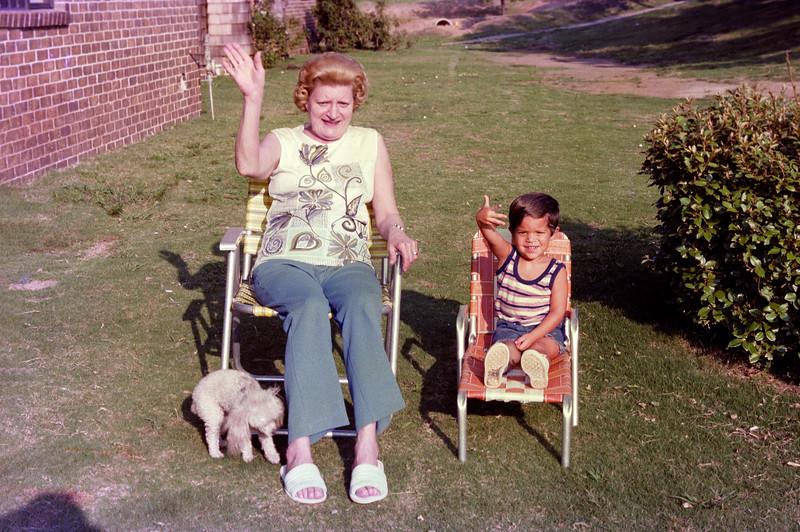 1977-6-28 #5 Ethel In Atlanta.jpg