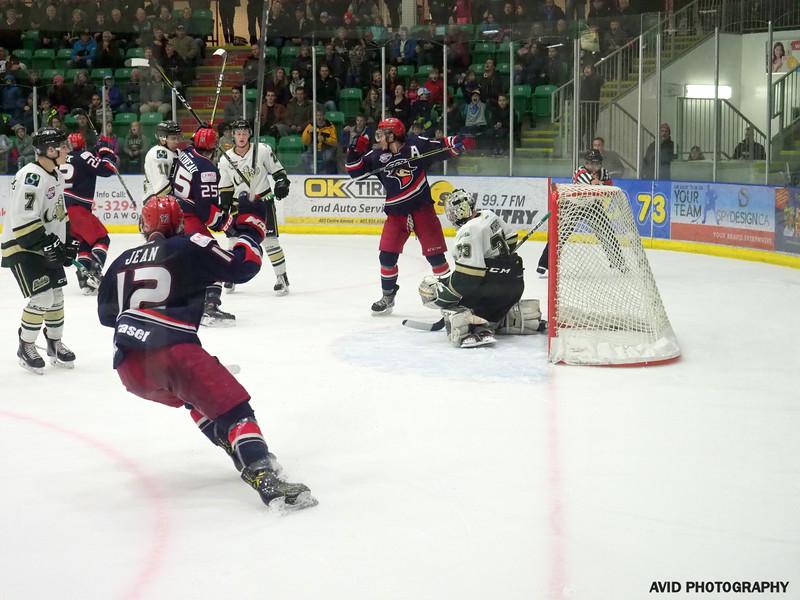 Okotoks Oilers March 31st vs Brooks Bandits AJHL (81).jpg